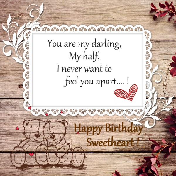 65 Latest Happy Birthday E Cards And Birthday Sayings