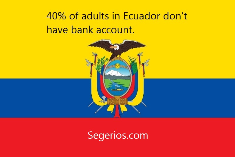 07 @ Ecuador Facts