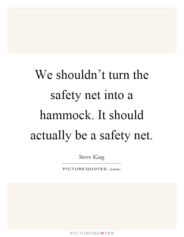07 @ Hammock Sayings