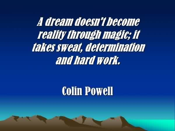 07 @ Motivational Hard Work Quotes