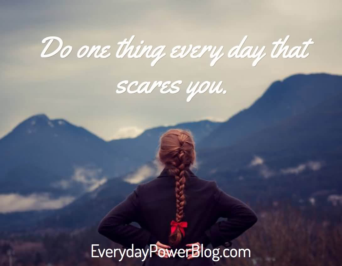 070 @ Life Wisdom Quotes and Sayings