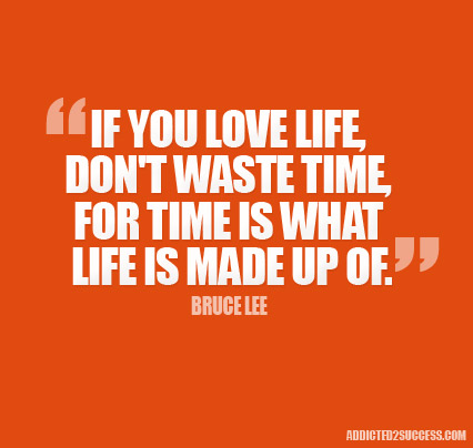 070 @ Live Quotes and Sayings