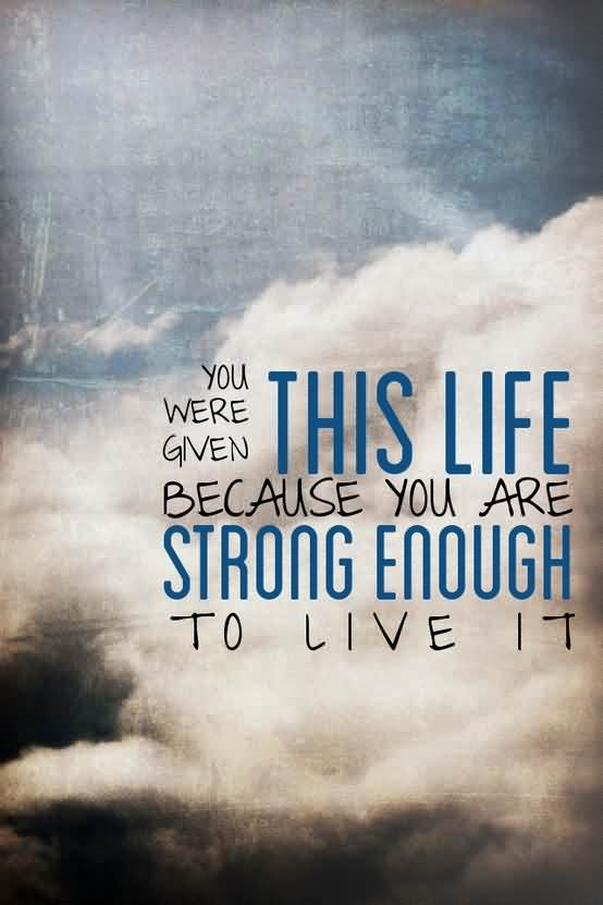 073 @ Inspirational Life Quotes Latest