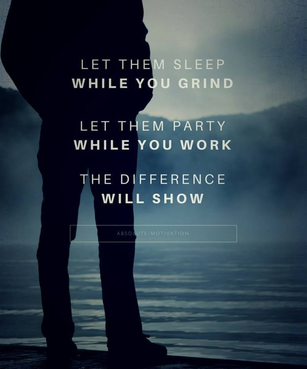073 @ Motivational Work Quotes Awesome