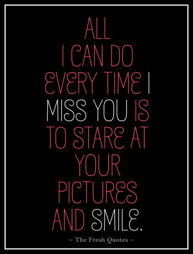 073 @ Smile Quotations