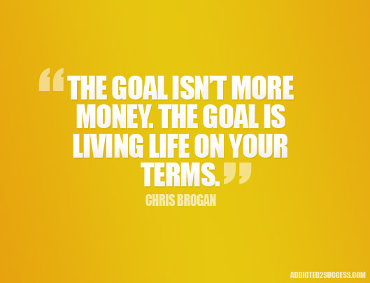 078 @ Inspirational Life Quotes Small