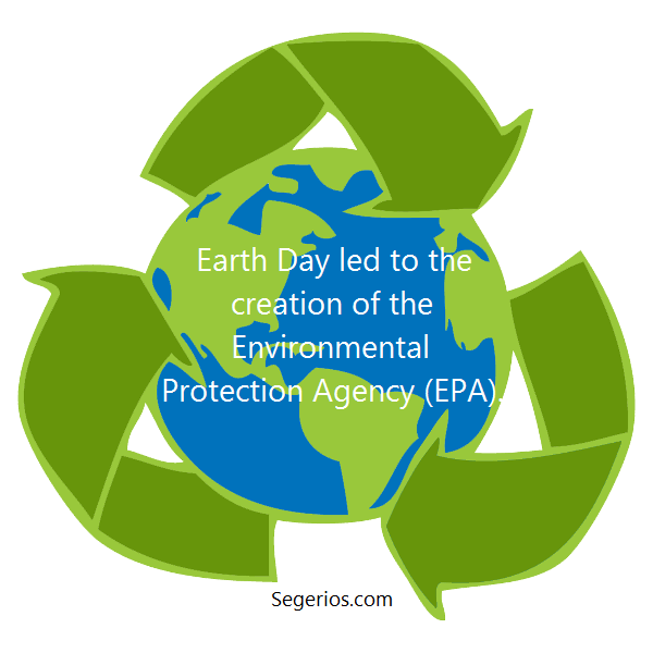 08 @ Earth Day Facts