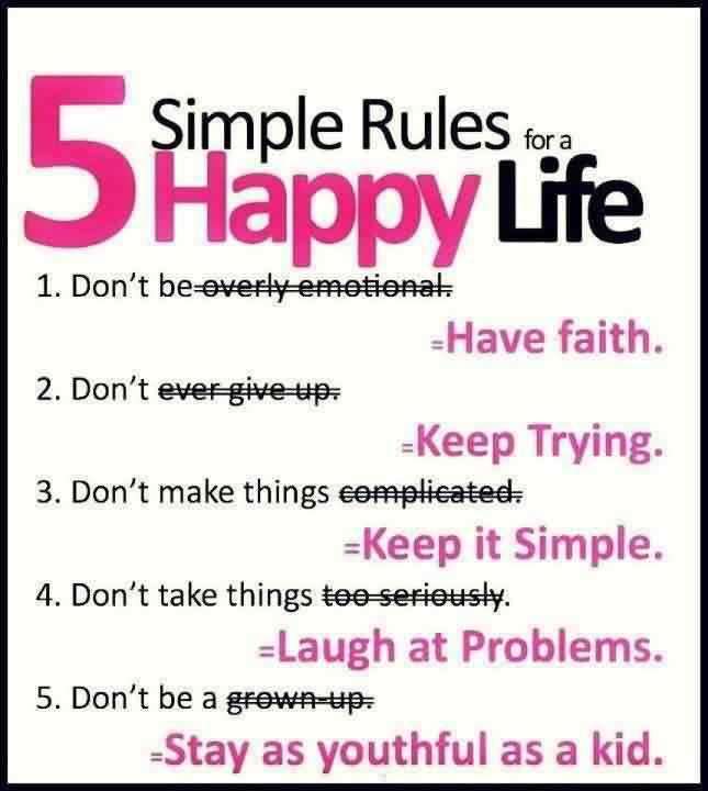 08 @ Life Quotes