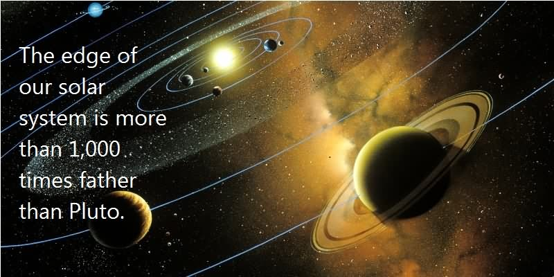 08 @ Solar System Facts