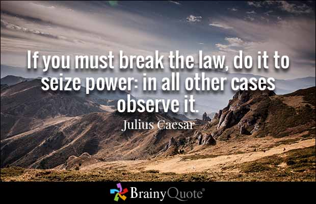 08 @ Universal Action Laws Quotes and Sayings