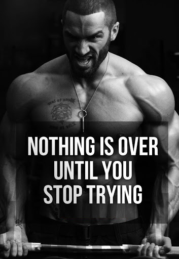 080 @ Motivational Fitness Quotes and Quotations