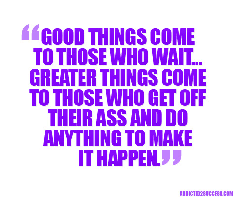 082 @ Inspirational Life Quotes Lol