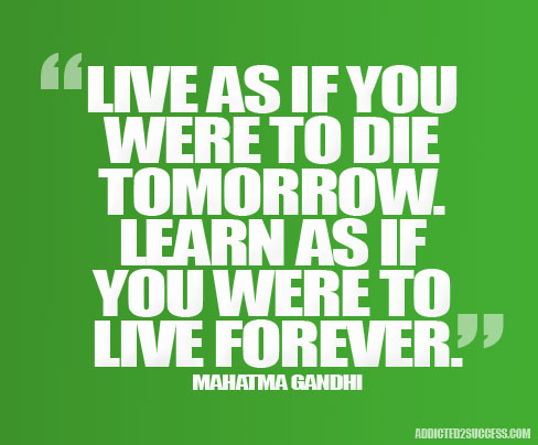 083 @ Live Quotes and Quotations