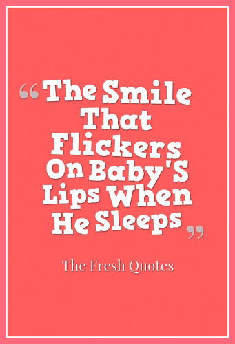 086 @ Smile Quotes Weather
