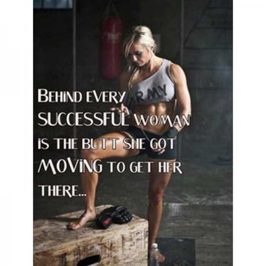 088 @ Motivational Fitness Quotes and Quotations