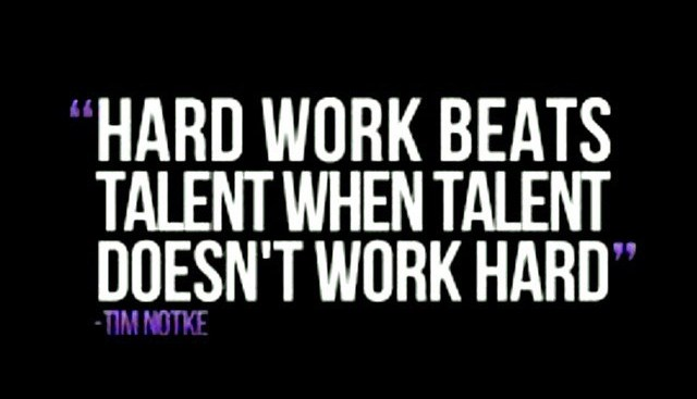 088 @ Motivational Hard Work Quotes Tuesday