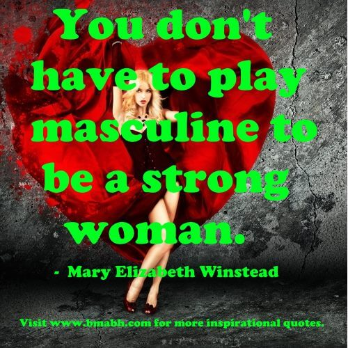 088 @ Strength Wisdom Quotes Thursday