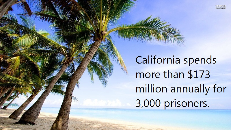 09 @ California Facts