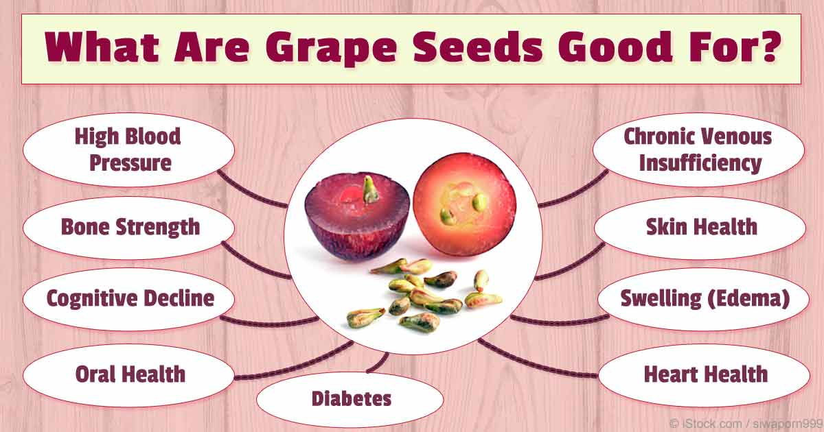 09 @ Health Benefits Of Grapes