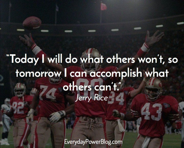 09 @ Inspirational Sports Quotes February