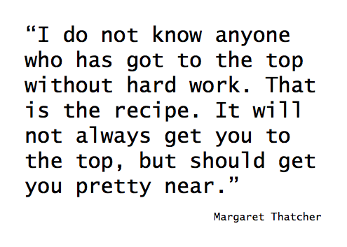 091 @ Motivational Hard Work Quotes Friday