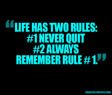 093 @ Inspirational Life Quotes Cool