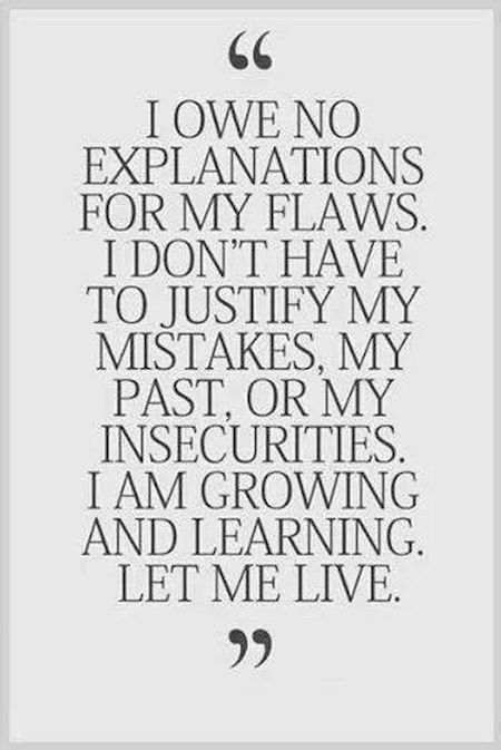 093 @ Inspirational Wisdom Quotes and Sayings