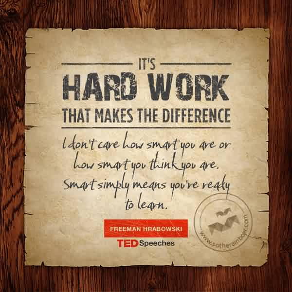 096 @ Motivational Hard Work Quotes April