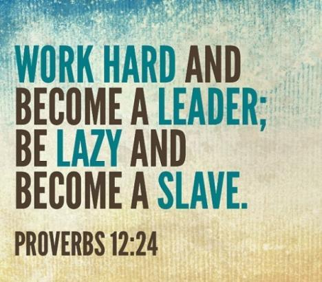 097 @ Motivational Hard Work Quotes May
