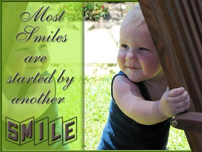 097 @ Smile Quotes Funny