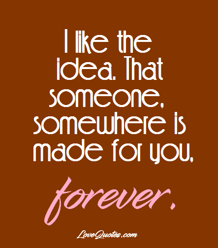 10 @ Love Quotes and Sayings