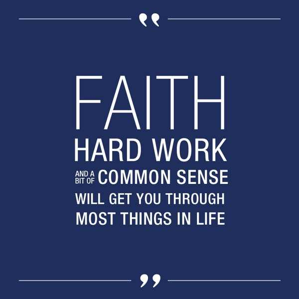 10 @ Motivational Hard Work Quotes