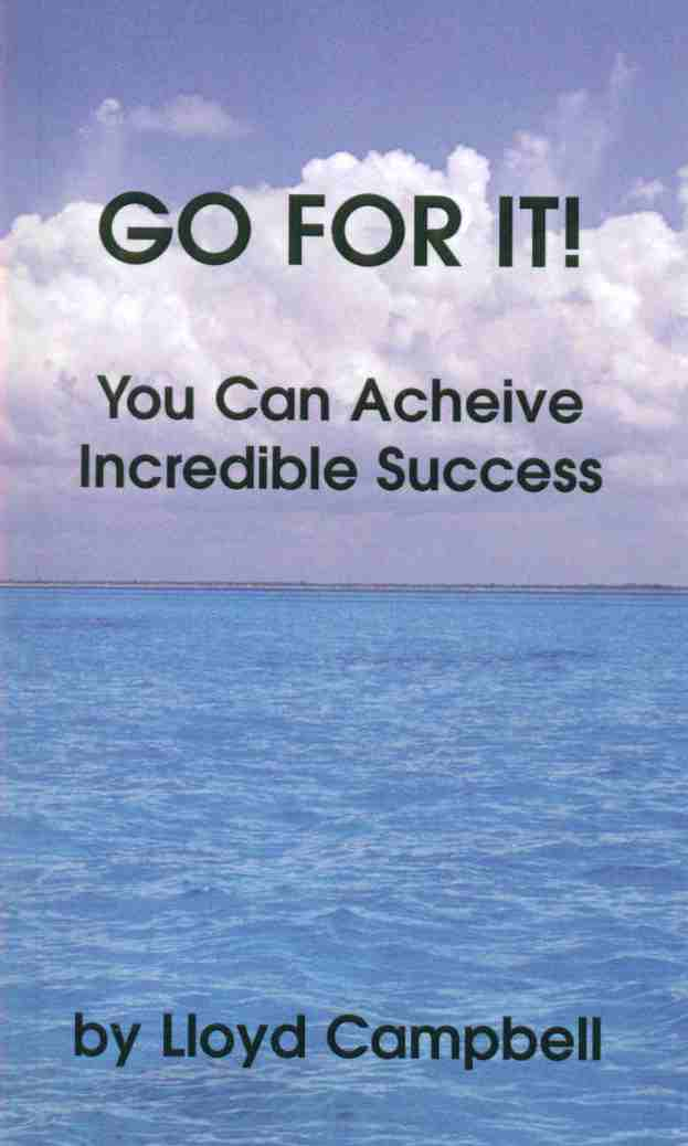 101 @ Motivational Success Quotes and Sayings