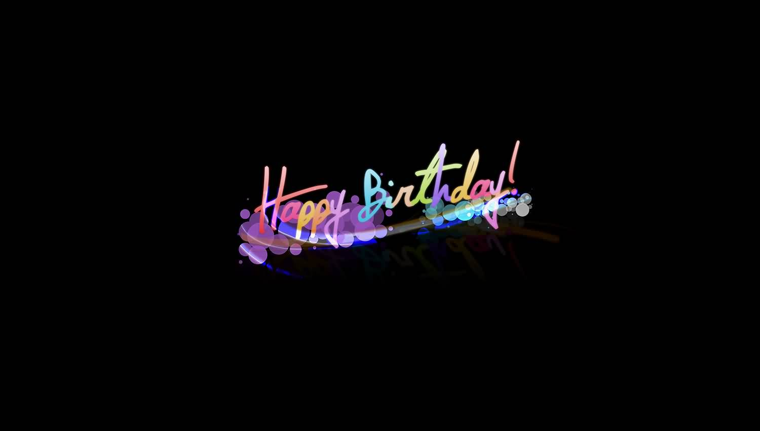 102 @ Birthday Images and Cards