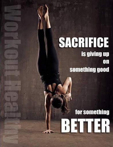 102 @ Motivational Fitness Quotes February