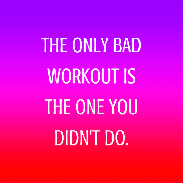 103 @ Motivational Fitness Quotes March