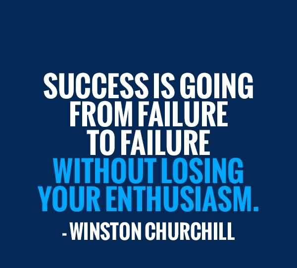103 @ Motivational Success Quotes and Sayings