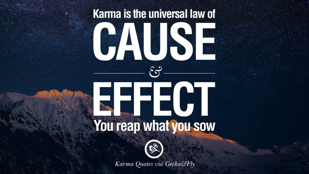 103 @ Universal Laws Quotes Thursday