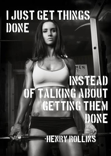 104 @ Motivational Fitness Quotes April