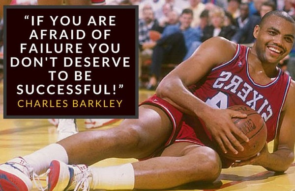 105 @ Inspirational Sports Quotes March