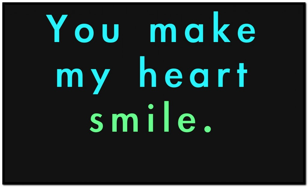 107 @ Smile Quotes Hoty