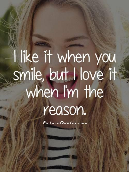 108 @ Smile Quotes Hottest