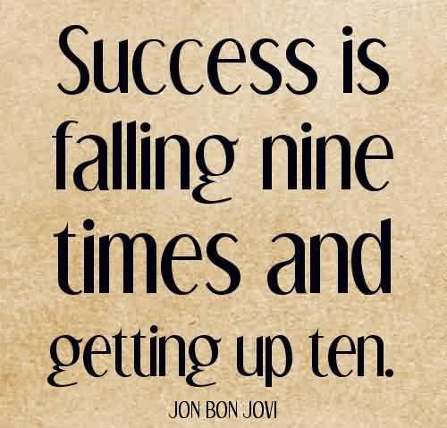 109 @ Motivational Success Quotes and Sayings