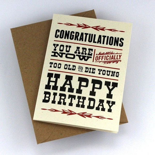 11 @ Birthday Card Images