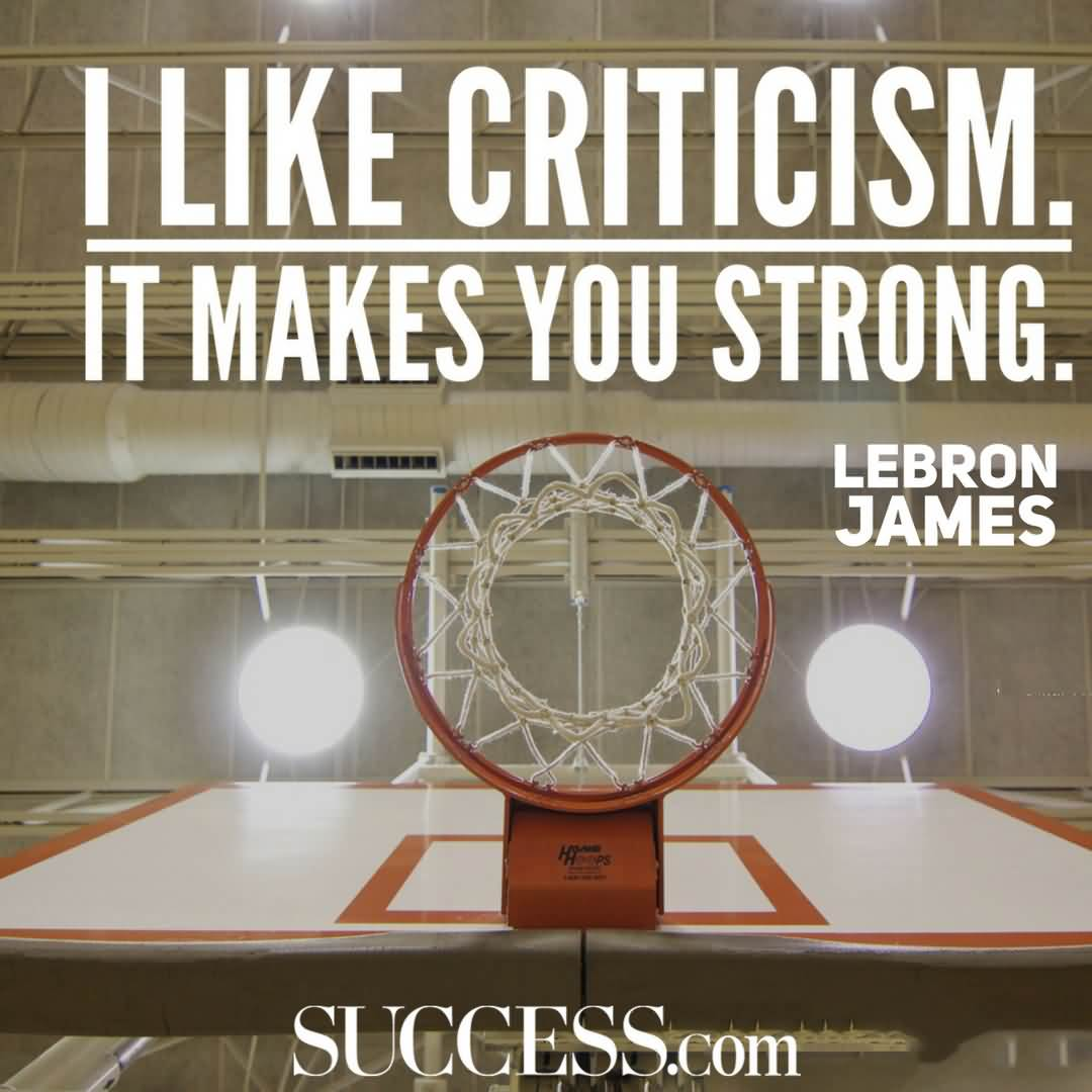 110 @ Short Motivational Quotes Awesome