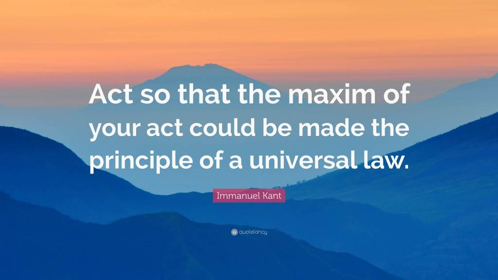 110 @ Universal Laws Quotes Famous