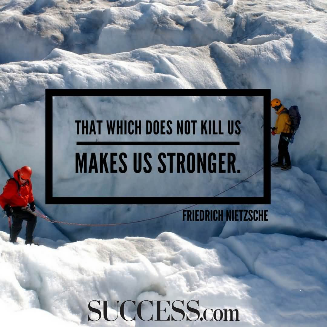 111 @ Short Motivational Quotes Nice