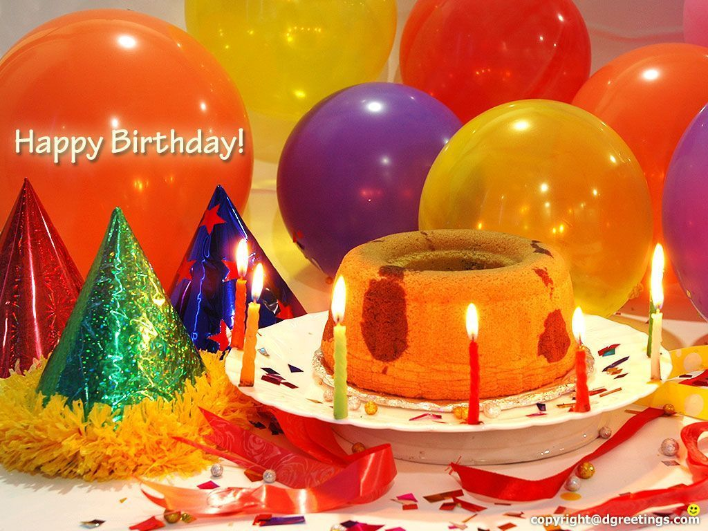 112 @ Birthday Images and Cards