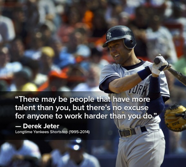 112 @ Inspirational Sports Quotes October