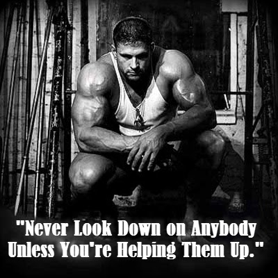 113 @ Motivational Fitness Quotes Brilliant